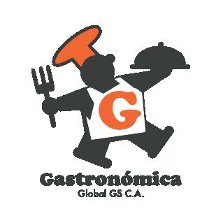 ¿Quiénes Somos? Gastronomica