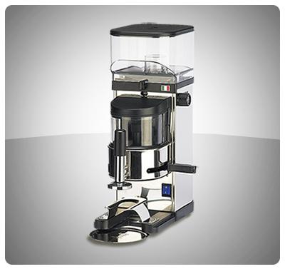 "Molino Café (Semi-Automático) Marca ""Bezzera"" Italia  Modelo BB-012"