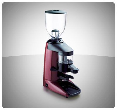 "Molino Café (Automático) Marca ""Wega"" Italia  Modelos  MAX 6.4A"