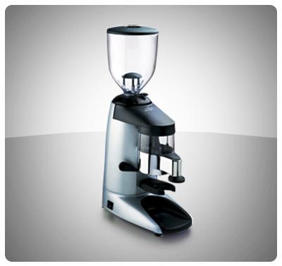 "Molino Café (Automático) Marca ""Wega"" Italia  Modelos  MAX6.4S"