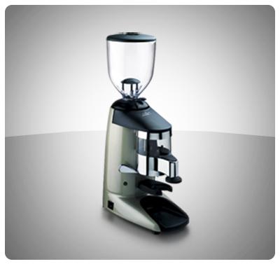 "Molino Café (Semi-Automático) Marca ""Wega"" Italia  Modelo MAX 6.0"