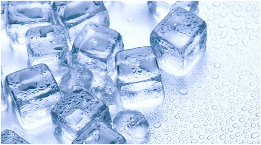 Fabricadores de hielo