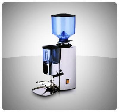 "Molino Café (Semi-Automático) Marca ""Bezzera"" Italia  Modelo BB-004"